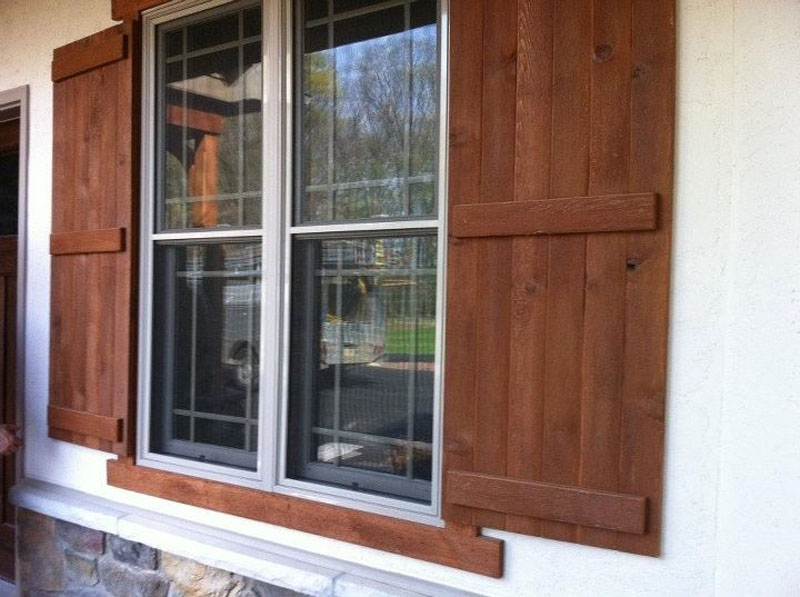 Images Of Roofing Siding Windows Amp Doorsshirk Brothers