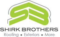 Shirk Brothers Roofing